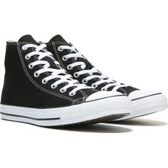 Converse Chuck Taylor All Star High Top Sneaker at Famous Footwear