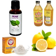 by Rachel of Beautifully Nappy Apple Cider Vinegar (ACV) Rinse Mix 1 cup of apple cider vinegar with 2 cups of water into a spray bottle.Spray on your hair and scalp. Massage it into your scalp ge...