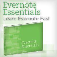 Evernote Essentials