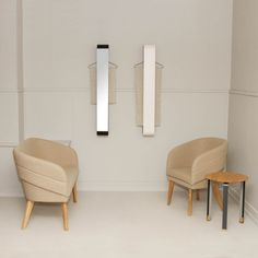 NORDI furniture collection