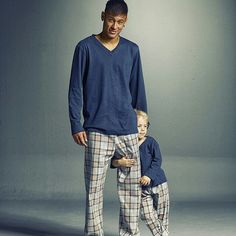 Neymar Shoot With Child