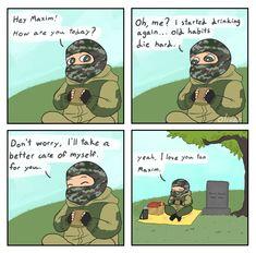 Rainbow Six Siege Memes, Rainbow 6 Seige, Rainbow Six Siege Art, Tom Clancy's Rainbow Six, Assassin's Creed, Asd, Rainbows, Random Things, Video Games