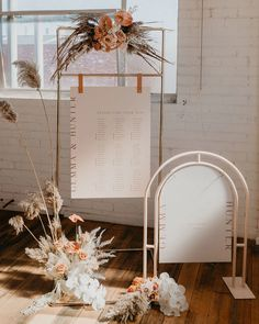 Welcome Signage – State Of Reverie Wedding Welcome Table, Card Table Wedding, Seating Chart Wedding, Seating Charts, Photo Corners, Wedding Signage, Table Plans, Boho Wedding, Wedding Set