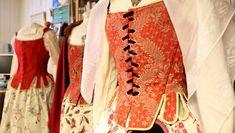 Bilderesultat for rekonstruert hedmarksbunad Folk Costume, Costumes, Waist Skirt, High Waisted Skirt, Dress Me Up, Skirts, Shopping, Dresses, Fashion