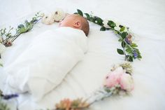 My Little Girl, Little Ones, Tiny Blessings, Foto Fun, Earth Mama, Baby Blessing, Baby George, Newborn Baby Photos, First Baby