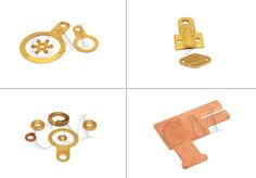 We all manufacturer exporter suppliers Pressed parts Brass Pressed Parts Copper pressed Parts Sheet metal pressed Parts Pressed part Brass Pressed Parts Copper pressed Parts Sheet metal pressed Parts Brass Stainless Steel pressed Parts India. Copper, Brass, Sheet Metal, Steel, Iron