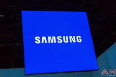 Samsungs Galaxy Note 7 To Feature Blue Coral Color Option #Android #CES2016 #Google