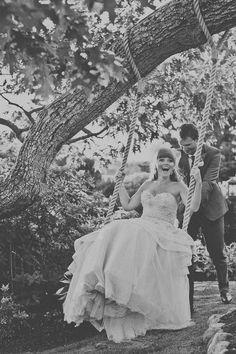 Swing through the Maine salt air in your wedding dress. Does it get any better? Maine Wedding Venues, Destination Wedding, Retreat House, Makeup Services, Martha Stewart Weddings, Wedding Desserts, Videography, Vows, Coastal