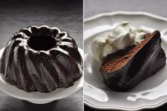 "Chocolate Stout Cake  ""These Look Amazing.,Yummy and Delicious!"""