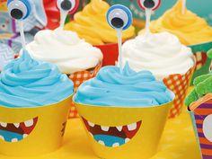 decoracao_festa_monstrinhos_festa_infantil