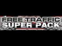 Free Traffic Super Pack PLR Review and Bonuses  Created using http://ift.tt/x2ihz2Free Traffic Super Pack PLR Review and Bonuses