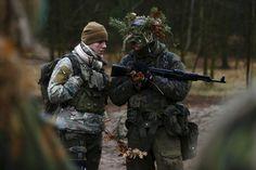 Obawiając się, Rosja, Polska Arms Się | Moscow Times