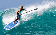 """NSP SUP 11' 6  