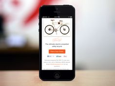 Celery Raises $2 Million To Help Makers Accept Pre-Orders And Take Payments When Ready To Ship