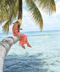 Via:LuckyMagazine Virtual Vacation: 100 Sublime Snapshots To Inspire Your Next Getaway
