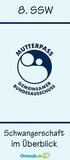(Bildquelle: www.gba.de)