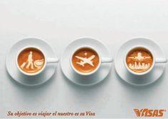 Asesoría y Gestiones de visas Cel: 301-364-60-11 - WhatsApp: 315-235-34-93 Cuéntanos tu caso Inbox  Info@asesoriavisas.com   Asesoriavisas.com