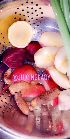 #detoxdrinks #detoxjuices #keto #juicing #recipe #cleanse #weightlossjourney #juicinglady