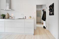 FINN – Lindern Hageby - Lekker 3(4)-roms toppleil. o/2 plan. Peisovn, spisekjøkken, nydelig utsyn mot parkmessige grøntarealer