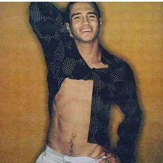 #johnfrusciante