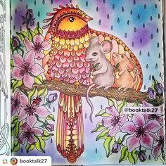 Lovely!!!! By @booktalk27  #GPRepost,#reposter,#notetag @booktalk27 via…