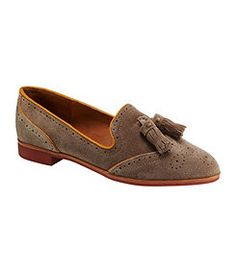 Womens Loafers & Boat Shoes : Loafers for Women | Dillards.com