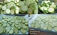 Yams, Cucumber, Zucchini, Food And Drink, Cooking Recipes, Vegan, Fruit, Vegetables, Drinks