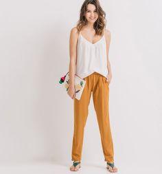 ca71de7e192f9 78 meilleures images du tableau style   mode   vêtements   Blouses ...