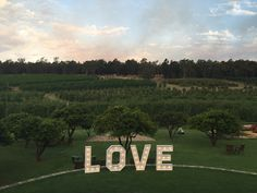 Core Cider House, Golf Courses, Weddings, Wedding, Marriage, Mariage