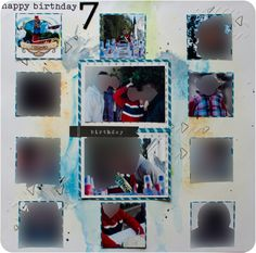 LO Alex Birthday 7