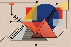 Material da Escola Bauhaus está disponível de graça para download