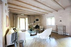 South Capitol Vacation Rental - VRBO 602600 - 1 BR Santa Fe House in NM, Romantic Pied a Tierre