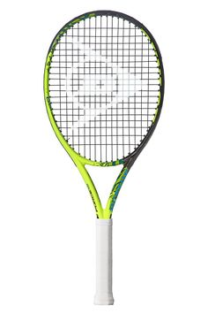 ec34c1e62366a 10 Best Tennis Racquets in 2017 images | The top, Blouses, Shell tops