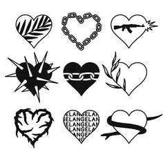 Tattoo Sketches, Tattoo Drawings, Body Art Tattoos, Art Drawings, Modern Drawing, Flash Art, Stick N Poke, Piercing Tattoo, Doodles