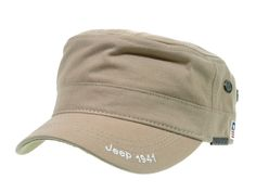 38cf06cf8e7 63 Best Cadet Cap   Military Hat images