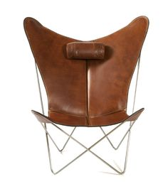 Chair from Danish OX Design