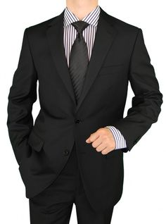 Charming Casual Two-Button Tuxedos Peaked Label Hot Sale Mens Suits Cheap Custom Made Suits Two-Piece High Quality Suits For Men. Yesterday's price: US $85.70 (70.85 EUR). Today's price: US $71.99 (59.31 EUR). Discount: 16%.