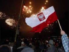 Pieśń patriotyczna ,,Póki Polska żyje w nas'' Polecam