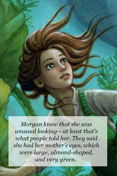 Morgan and the Forty Thieves: A Magic Math Adventure (Magic Math Adventures) Fifth Grade, Second Grade, Almond Shaped Eyes, Math Stem, Stem Activities, Read Aloud, Green Eyes, At Least, Homeschool