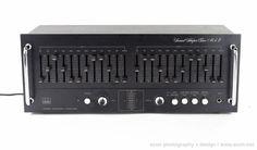 kenwood ka 109 110 watts per channel stereo integrated. Black Bedroom Furniture Sets. Home Design Ideas