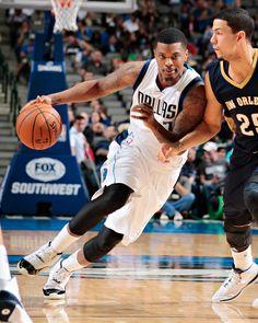 621bcf0fc 20 Best Dallas Mavericks images