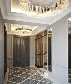 Morpheus London luxury home interior design consultant experts, Belgravia London