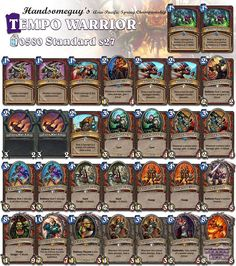 See this Instagram photo by @hearthdecko • 693 likes