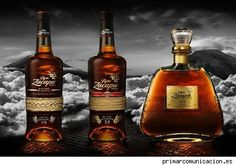 Zacapa is one of the finest spirits i have tasted