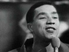 60s Rock, Smokey Robinson, Hottest 100, Billboard Hot 100, Motown, Musicals, Singers, Musical Theatre
