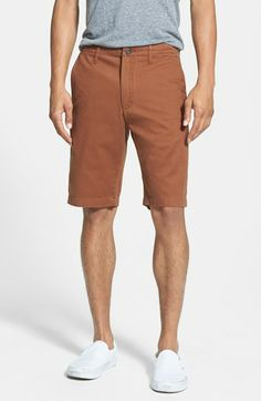 Volcom 'Faceted' Shorts available at #Nordstrom
