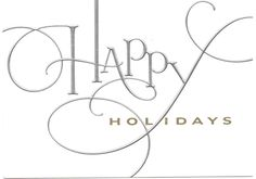 Happy Holidays and Best Wishes for a Wonderful 2015 - Windstorm ...