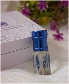 أرزة لبنان مناسب كخمرية للشعر و رائحة جد ا مميزة و لطيفة يناسب أيض ا للبنوتات باقي التفاصيل في المدونة Bottle Blog Water Bottle