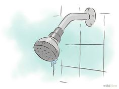 how to detect a water leak