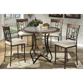 Found it at Wayfair - Hopstand Counter Height Pub Table